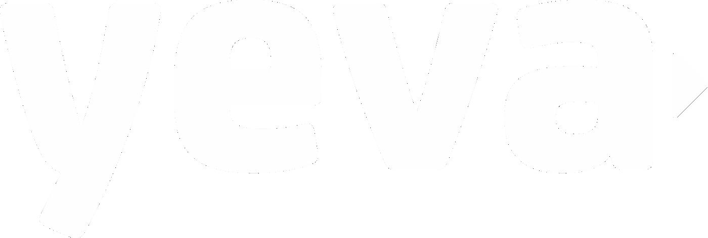 Yeva de Grina